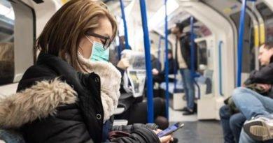 Coronavirus Fears Increase Enquiries and Signups