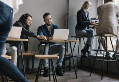 Ways to Utilise Gig Economy Freelancers to Transform Your Business