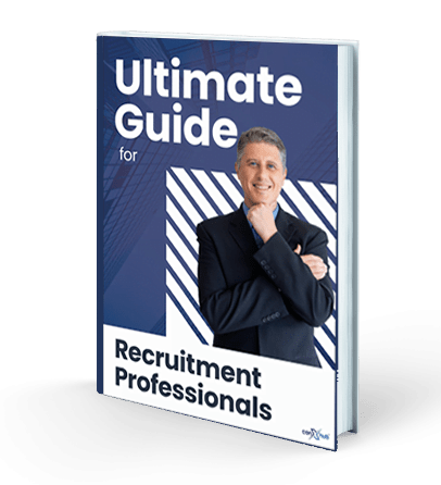 Recruitment_eBook