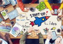 Five things you should do when launching a startup business