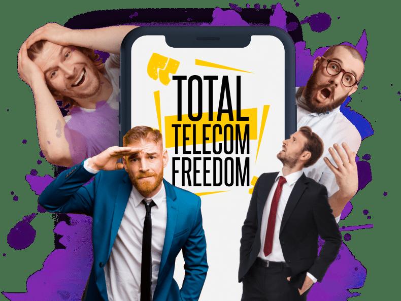 total-telecom-freedom