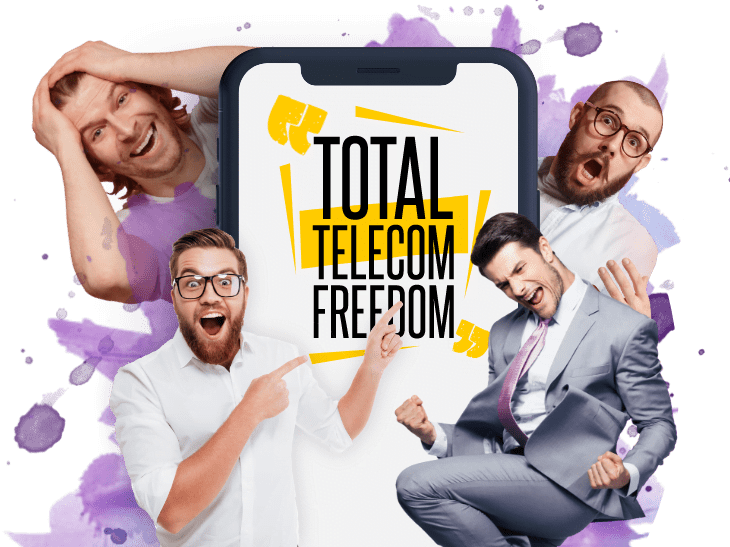 total-telecom-freedom-header-image